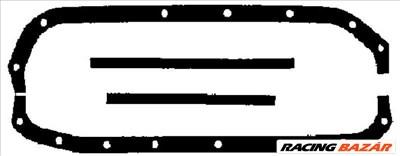 ELRING 918024 Olajteknő tömítés készlet - FIAT, LANCIA, SEAT, AUTOBIANCHI