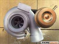 Saab 9-5 2.0 T turbó