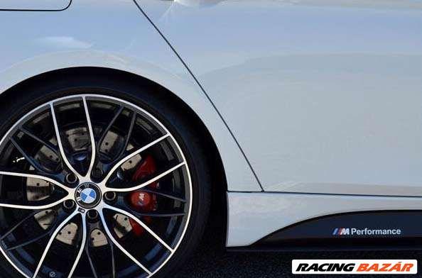 BMW hez M Performance matrica 4. kép