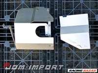 Beatrush levegőszűrő hővédő lemez Air Box Subaru WRX STi GD-hez (2000-2007)