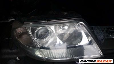 Volkswagen Passat B5.5 jobb első fényszóró