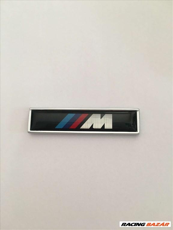 BMW -hez M -es jel, jelzés 2. kép