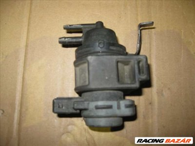 renault megan II 1.5dci turbonyomás érzékelő eladó
