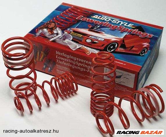 Autostyle ültetőrugók!! 3. kép