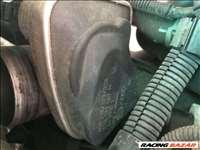 SEAT LEON VW GOLF IV BORA  1.6i 16v FOJTÓSZELEP 036133062M