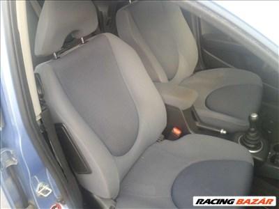 Honda jazz 2003-as 1.4i bontott alkatrészek eladók beltér stb17kerület