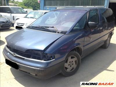 Chevrolet Lumina Bontott Alkatrész Alkatrészek FACELIFT 3.1 V6 Benzin 1995 Évjárat