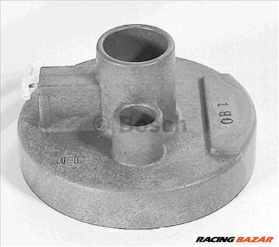 BOSCH 1987234065 Gyújtáselosztó rotor - TOYOTA, SUZUKI