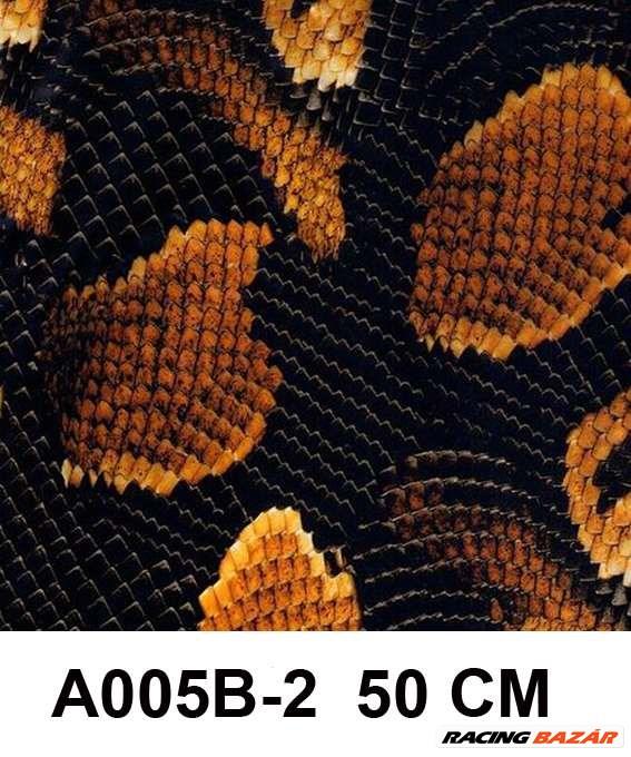 Eladó VTN fólia 2500 Ft/m2 4. kép
