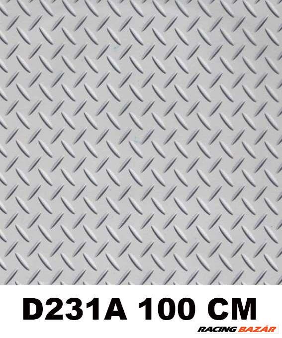 Eladó VTN fólia 2500 Ft/m2 8. kép