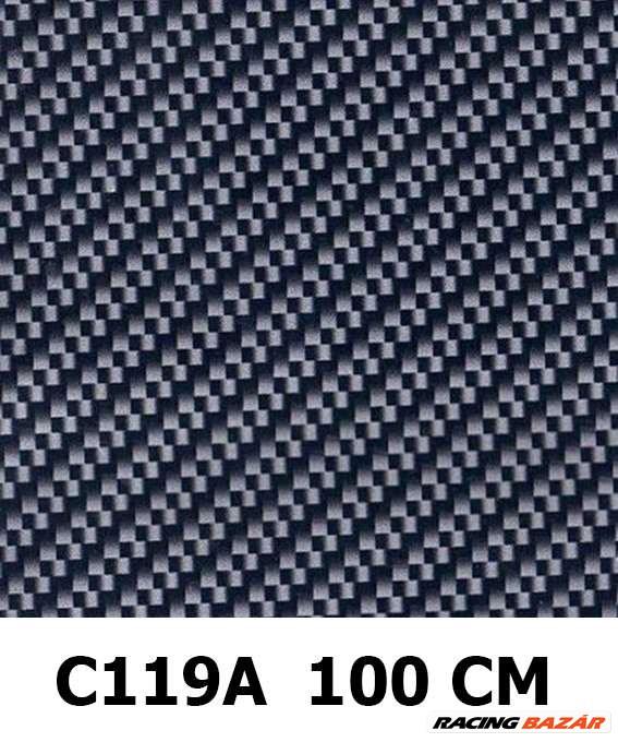 Eladó VTN fólia 2500 Ft/m2 9. kép