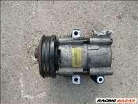 Ford mondeo mk3 klímakompresszor dízel és benzines