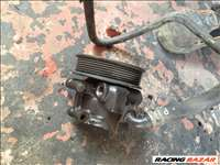 Ford Transit 2.4 TDDi szervoszivattyú, szervopumpa