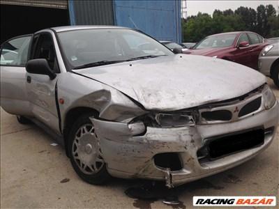 Mitsubishi Carisma Bontott Alkatrész Alkatrészek 1.6 Benzin 1997 Évjárat
