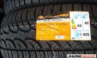 315/70R17 121 S XL JOYROAD RX706 A/T M+S 4X4 ÚJ GUMI BRIDGESTONE D694 MINTÁZATTAL