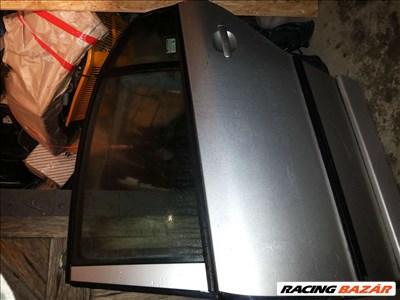 Skoda Superb bontott ajtók és halogén fényszórók eladók!