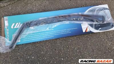 Mercedes- Benz A klasse 2004 utániakhoz ClimAir új légterelő dobozában, féláron eladó