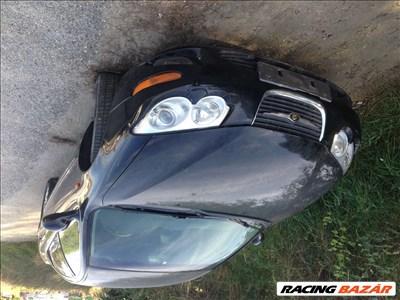 Chrysler 300M Bontott Alkatrész Alkatrészek 2.7 Benzin 2001 Évjárat