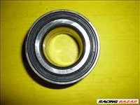 Eladó SNR tipusú GB10884 első kerékcsapágy Lada