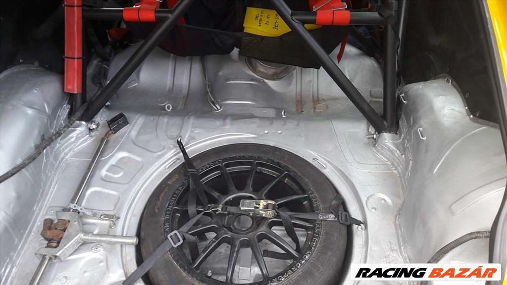 Opel Astra G OPC (A7) 6. kép