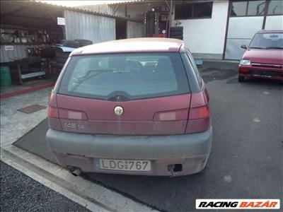 Alfa Romeo 145 1996-os évjárat bontott alkatrészek