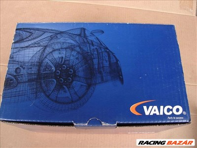 Új Vaico V20-50040 vízpumpa BMW-hez