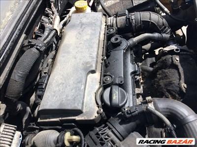 Peugeot Bipper 1.4 HDi Generátor Önindító Egyéb Motoralkatrész 8HS