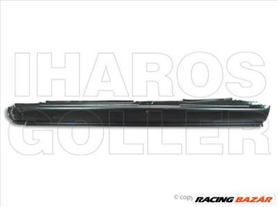 Mazda 323 1998-2001 - Küszöb bal 4/5 ajtós (külső rész)