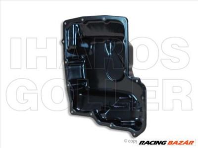 Ford Mondeo 2000-2007 - Olajteknő (2.0/2.2 Di/TDDi/TDCi)
