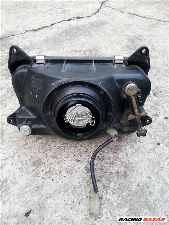 Kawasaki ZZR fényszóró eladó 2. kép