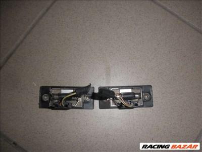 Volkswagen Passat B5.5 2001-2005 Kombi rendszámtábla világítás