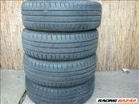 195/65 R15 Michelin Energy Újszerű nyári gumi eladó!