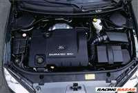 SCI Ford mondeo MK3 1,8 benzines gyújtótrafó  2S7G-12029 AC    motorkód:CFBA