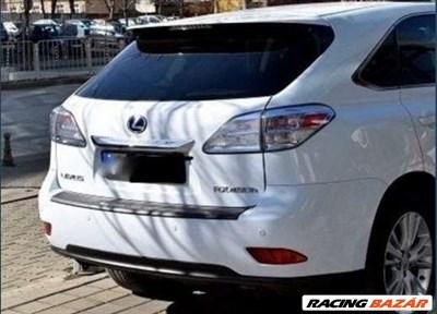Eladó Lexus RX
