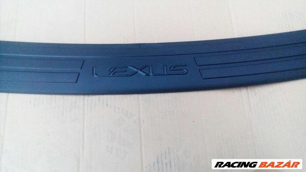 Eladó Lexus RX 2. nagy kép