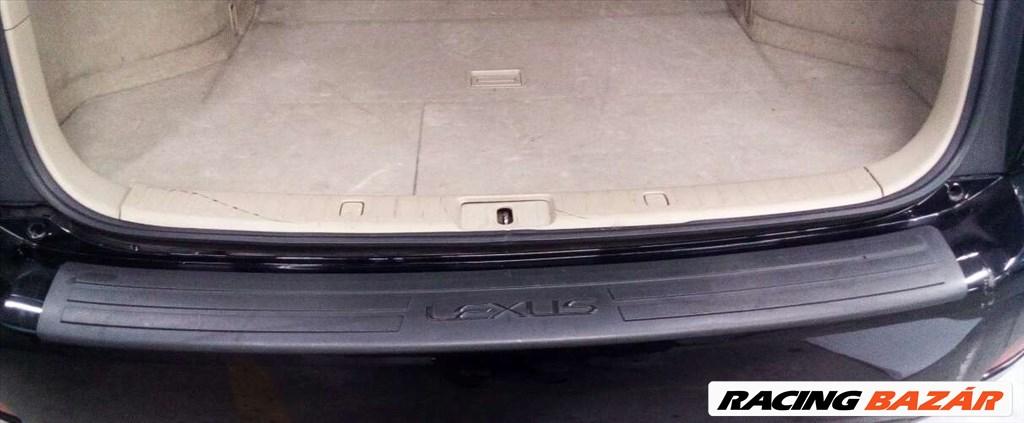 Eladó Lexus RX 3. nagy kép