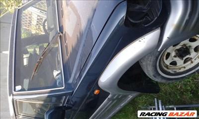 Hyundai Galopper 2,5TD bontás