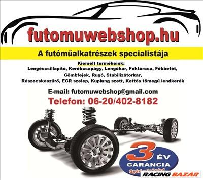 Alfa Romeo 156 kormányösszekötő, jobb, bal kormányösszekötő Akció! www.futomuwebshop.hu