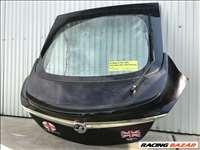 Opel Insignia Csomagtérajtó