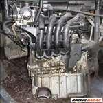 Volkswagen Golf IV 1.4 16V 1.4i 16v MOTOR AKQ-KÓDU VW GOLF IV