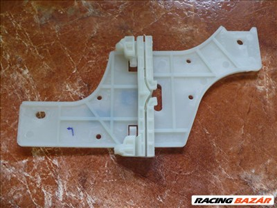 Peugeot 508 ablakemelő javítás,csúszka,bovden,kerék,kapcsoló,motor,javitószet: www.ablakemelok.hu