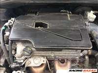 Suzuki SX4 1.5 M15A generátor önindító klímakompresszor leömlő motorkiegészítők