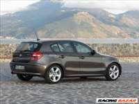 BMW 1-es sorozat E81, E82, E87, E88 első lengéscsillapító