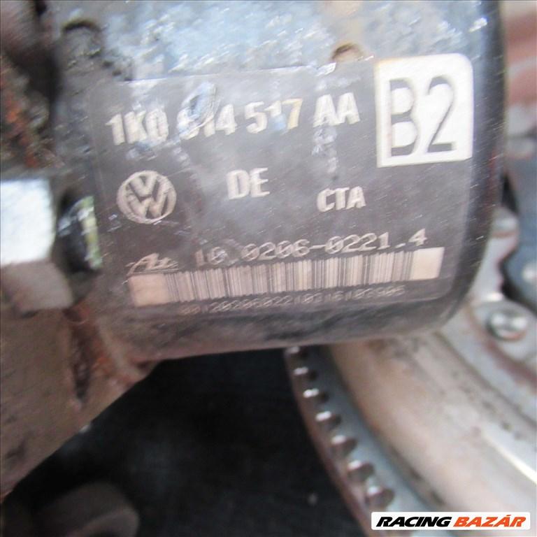 1K0907379AA ABS elektronika VW SEAT SKODA AUDI A3  2. nagy kép
