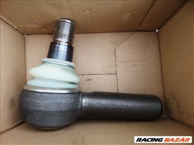 Mercedes szélső összekötő gömbfej a0014602348