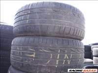 Nyárigumi garnitúra: 255/45R20-as Bridgestone Dueler H/P Sport nyári
