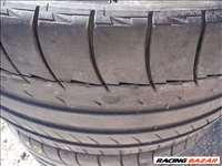 2db 255/35R19-es használt Michelin Pilot Sport nyárigumi dot1513 (Zxx)