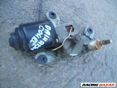 daihatsu cuore hátsó ablaktörlő motor
