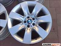 BMW Style 251 Gyári F01 Alufelni
