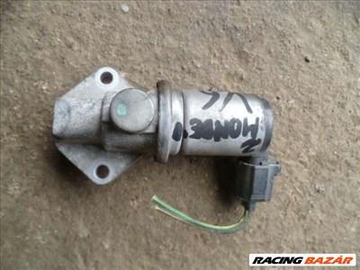 ford mondeo 98 v6 benz alapjárati motor